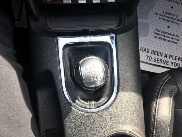 2015 Ford Mustang GT Premium Ogden, Utah 15