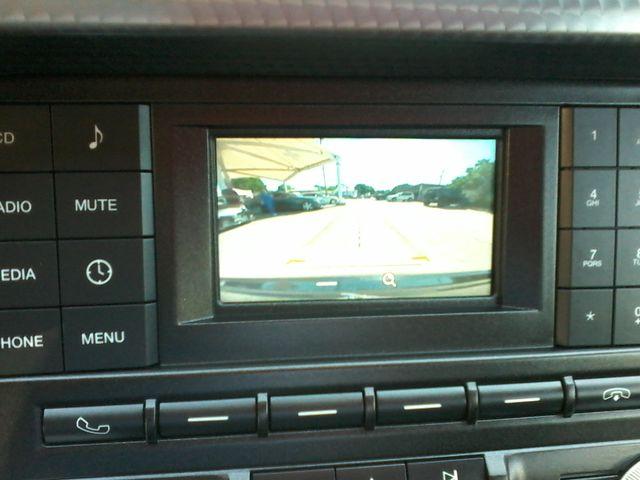 2015 Ford Mustang EcoBoost Premium San Antonio, Texas 21
