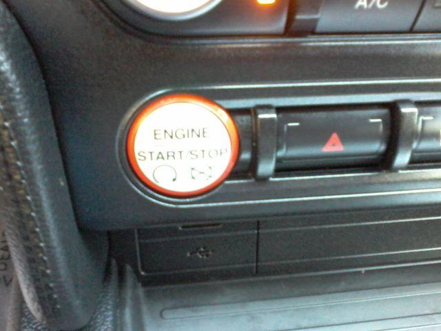 2015 Ford Mustang EcoBoost Premium San Antonio, Texas 23