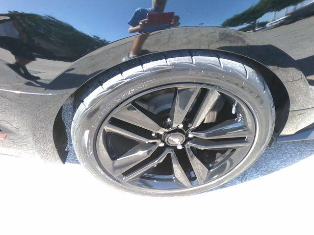 2015 Ford Mustang EcoBoost Premium San Antonio, Texas 34
