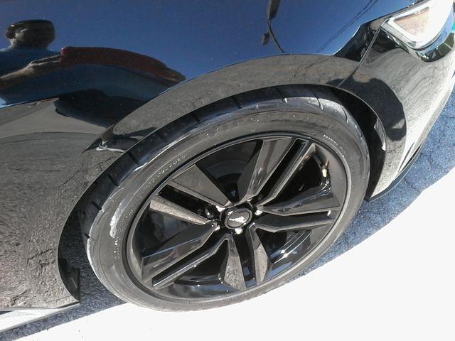 2015 Ford Mustang EcoBoost Premium San Antonio, Texas 35