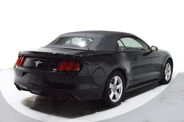 2015 Ford Mustang V6 Tampa, Florida 12