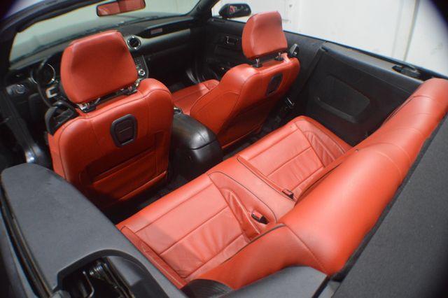 2015 Ford Mustang V6 Tampa, Florida 22