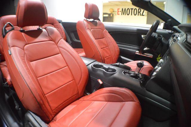 2015 Ford Mustang V6 Tampa, Florida 24