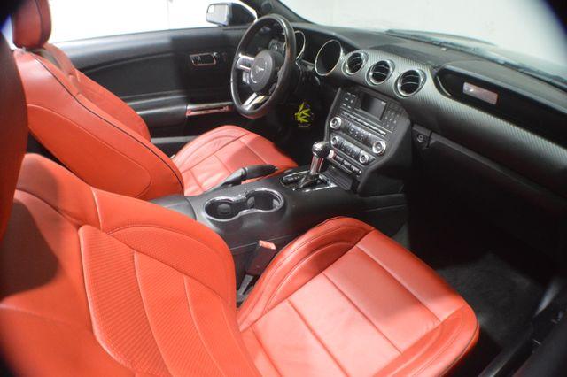 2015 Ford Mustang V6 Tampa, Florida 25