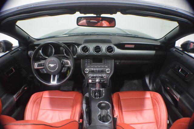 2015 Ford Mustang V6 Tampa, Florida 27