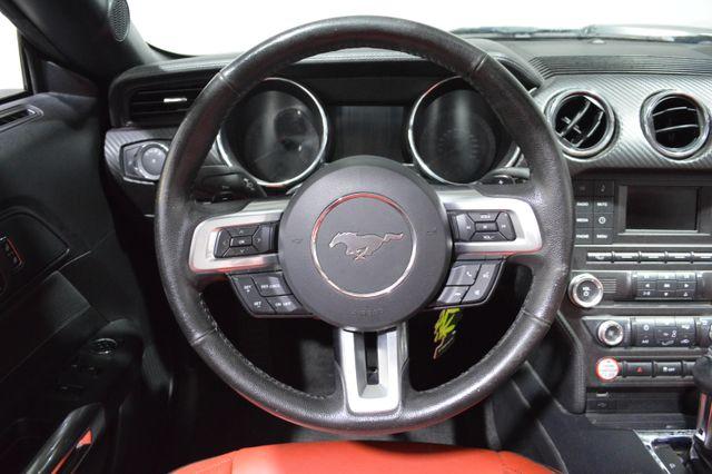 2015 Ford Mustang V6 Tampa, Florida 28
