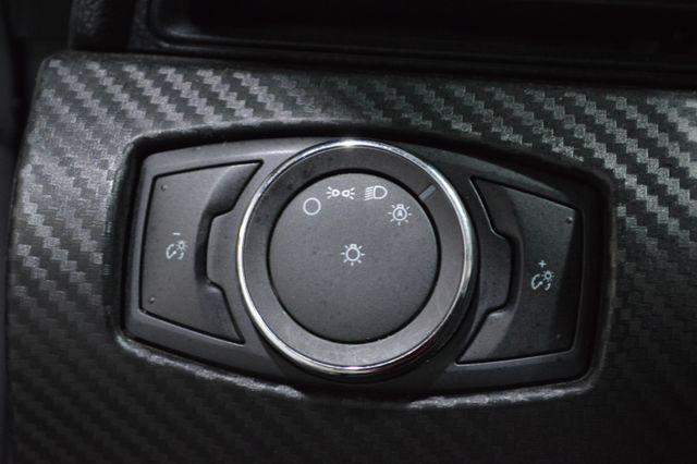 2015 Ford Mustang V6 Tampa, Florida 29