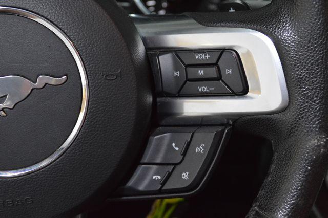 2015 Ford Mustang V6 Tampa, Florida 30