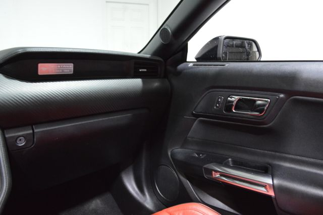 2015 Ford Mustang V6 Tampa, Florida 33