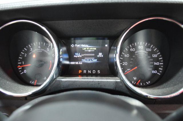 2015 Ford Mustang V6 Tampa, Florida 37