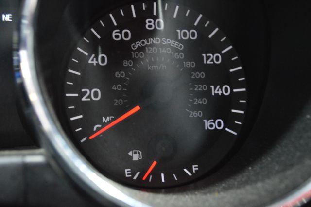 2015 Ford Mustang V6 Tampa, Florida 38