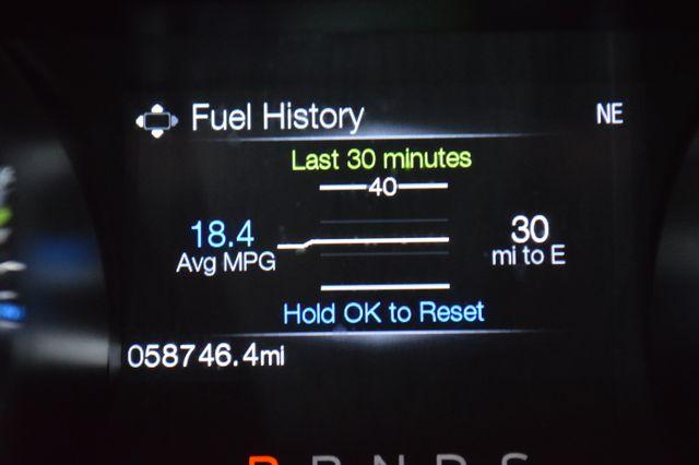 2015 Ford Mustang V6 Tampa, Florida 40