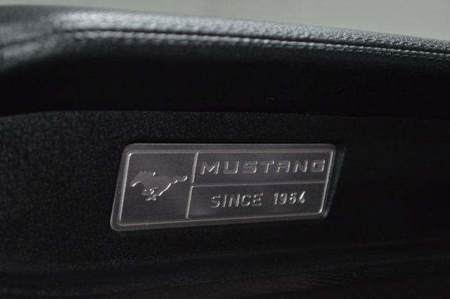 2015 Ford Mustang V6 Tampa, Florida 41
