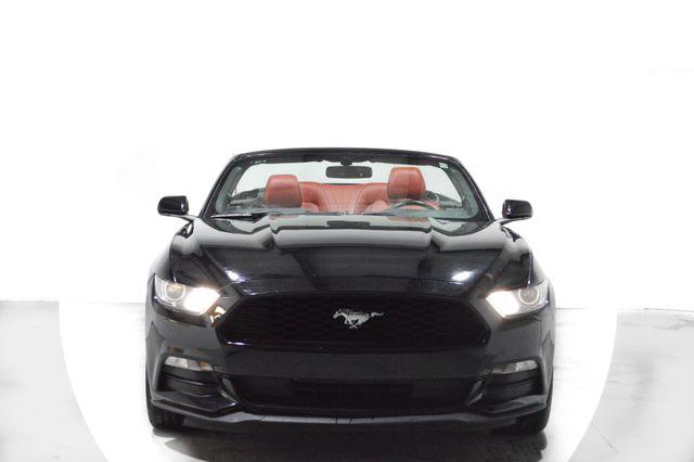 2015 Ford Mustang V6 Tampa, Florida 2