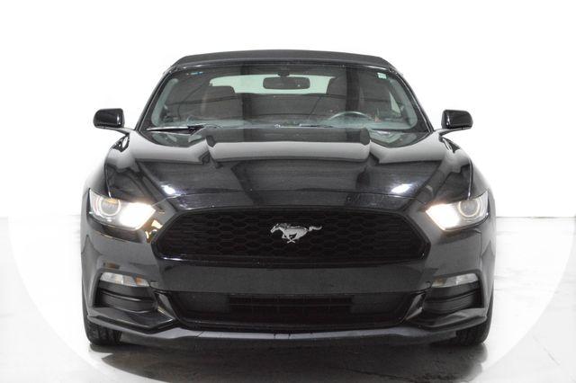 2015 Ford Mustang V6 Tampa, Florida 10