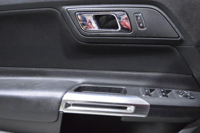 2015 Ford Mustang V6 Tampa, Florida 17