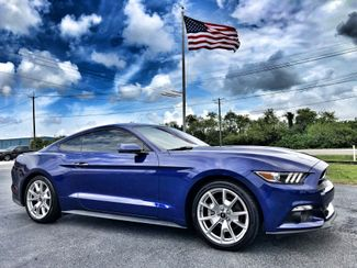 2015 Ford Mustang in , Florida