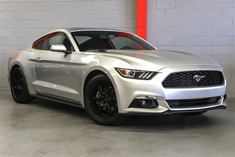 2015 Ford Mustang V6 in Walnut Creek