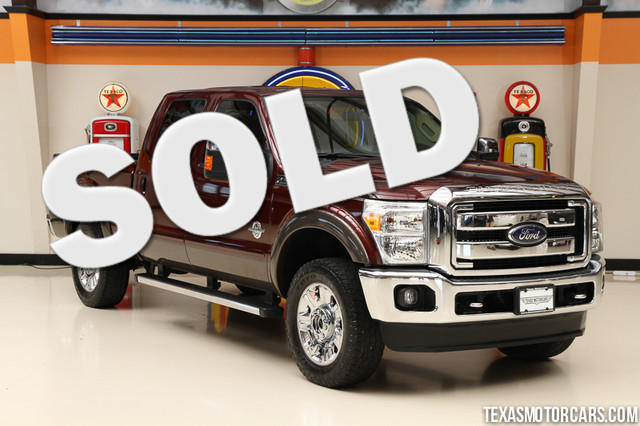 2015 Ford Super Duty F-250 Lariat This 2015 Ford Super Duty F-250 Pickup Lariat is in great shape