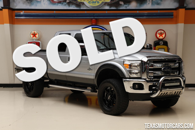 2015 Ford Super Duty F-250 Lariat Financing is available with rates as low as 29 wac Get pre-