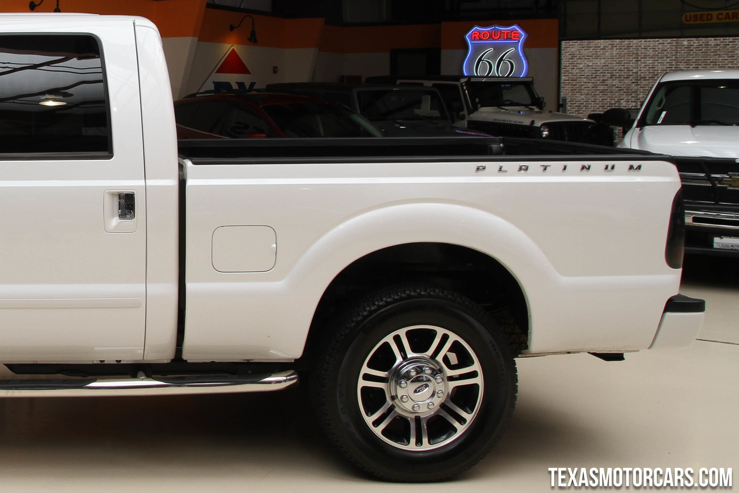 2015 ford super duty f 250 pickup platinum 4x4. Black Bedroom Furniture Sets. Home Design Ideas