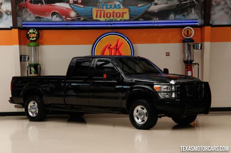 2015 Ford Super Duty F-250 Pickup XLT in Addison