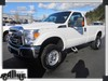 2015 Ford Super Duty F-250 Pickup XL Burlington, WA