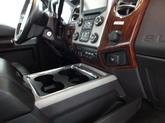 2015 Ford Super Duty F-250 Pickup Lariat Corpus Christi, Texas 39
