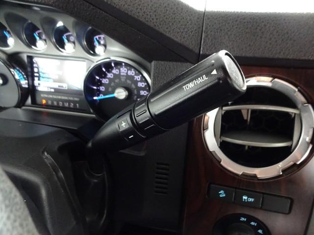 2015 Ford Super Duty F-250 Pickup Lariat Corpus Christi, Texas 48