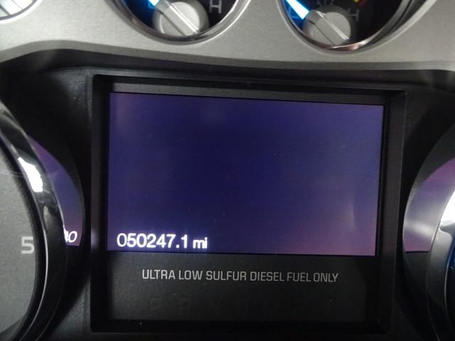 2015 Ford Super Duty F-250 Pickup Lariat Corpus Christi, Texas 50