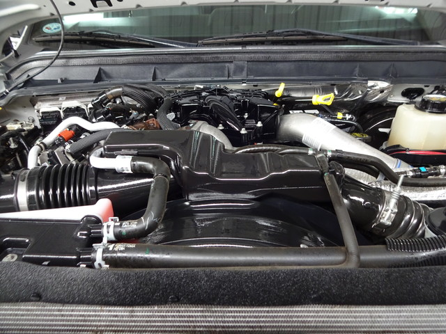 2015 Ford Super Duty F-250 Pickup Lariat Corpus Christi, Texas 20