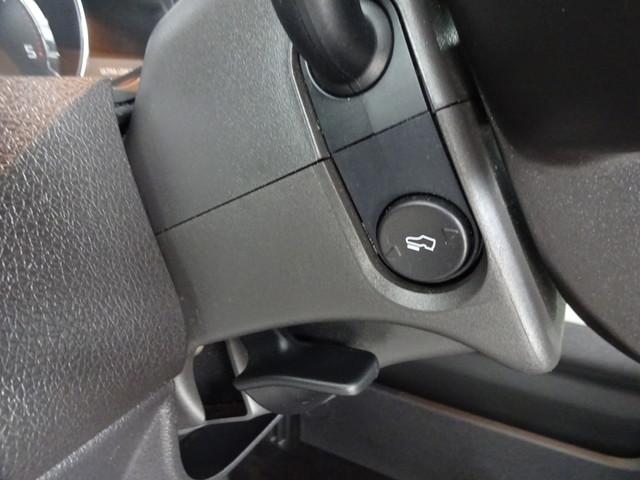 2015 Ford Super Duty F-250 Pickup Lariat Corpus Christi, Texas 24