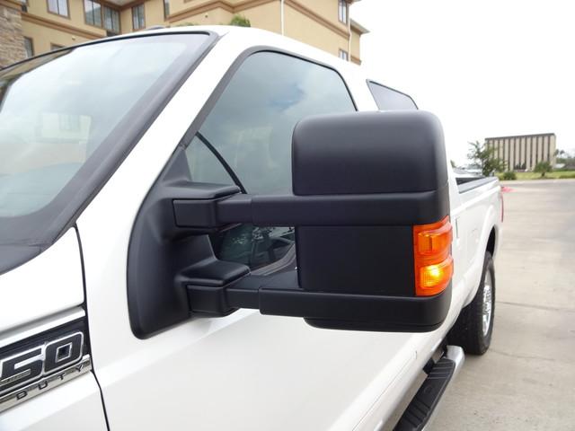 2015 Ford Super Duty F-250 Pickup Lariat Corpus Christi, Texas 14