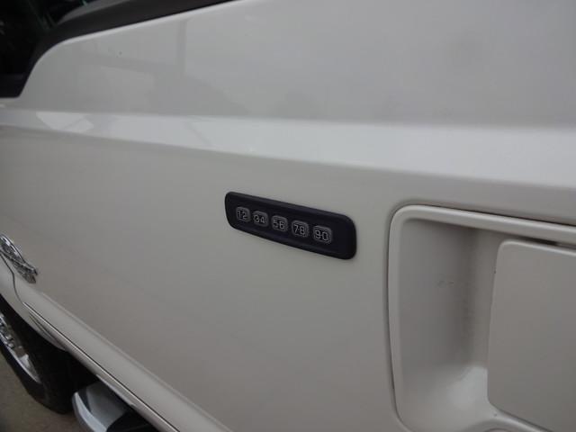2015 Ford Super Duty F-250 Pickup Lariat Corpus Christi, Texas 11