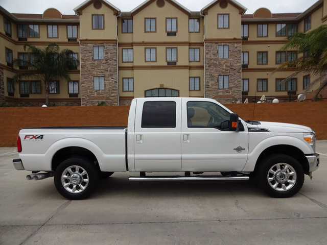 2015 ford f 250 lariat. Black Bedroom Furniture Sets. Home Design Ideas
