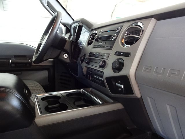2015 Ford Super Duty F-250 Pickup XLT Corpus Christi, Texas 35