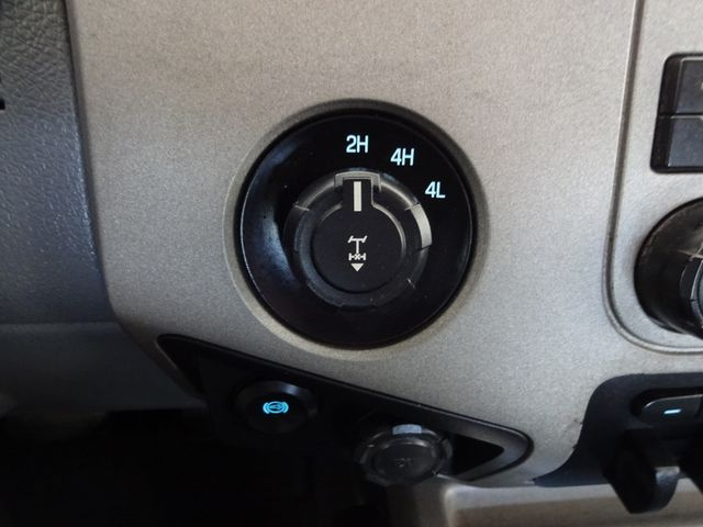 2015 Ford Super Duty F-250 Pickup XLT Corpus Christi, Texas 39