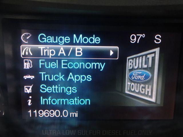 2015 Ford Super Duty F-250 Pickup XLT Corpus Christi, Texas 40