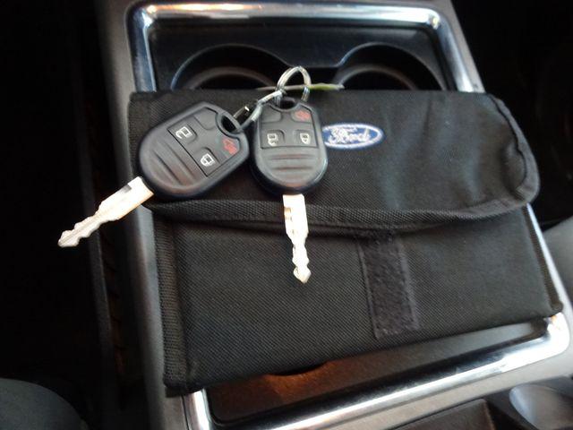 2015 Ford Super Duty F-250 Pickup XLT Corpus Christi, Texas 45