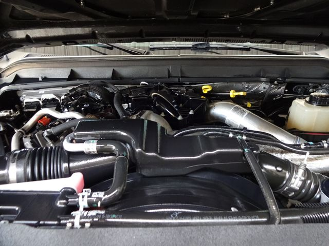 2015 Ford Super Duty F-250 Pickup XLT Corpus Christi, Texas 16