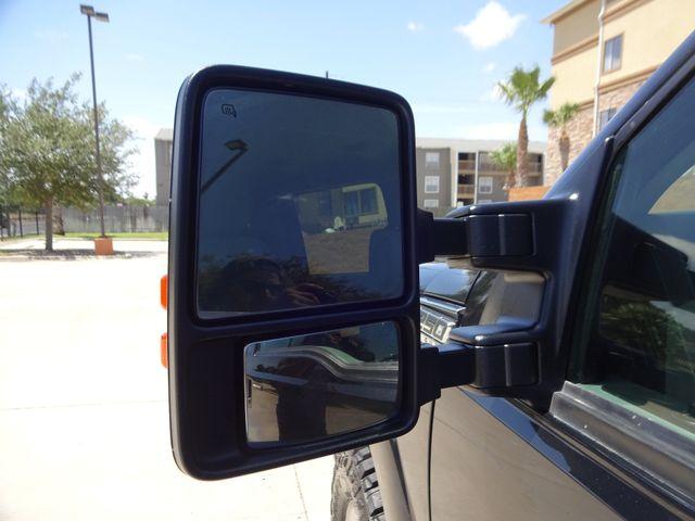 2015 Ford Super Duty F-250 Pickup XLT Corpus Christi, Texas 12