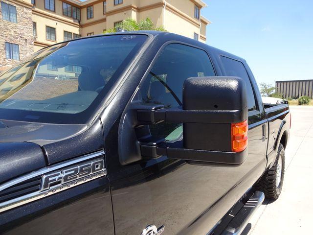 2015 Ford Super Duty F-250 Pickup XLT Corpus Christi, Texas 11