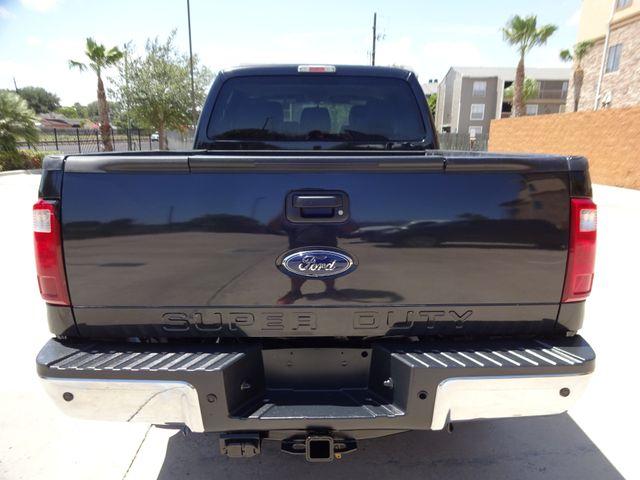 2015 Ford Super Duty F-250 Pickup XLT Corpus Christi, Texas 7