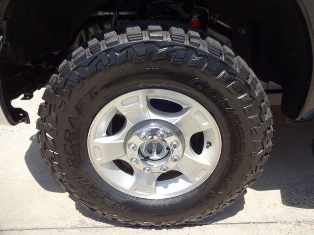 2015 Ford Super Duty F-250 Pickup XLT Corpus Christi, Texas 13