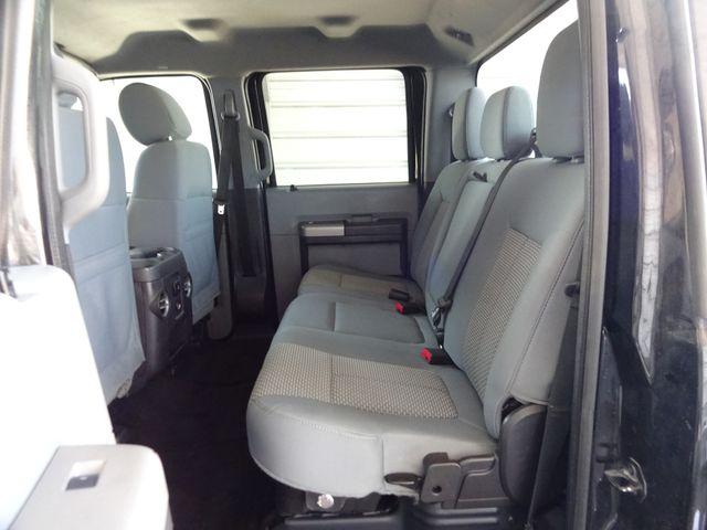 2015 Ford Super Duty F-250 Pickup XLT Corpus Christi, Texas 23