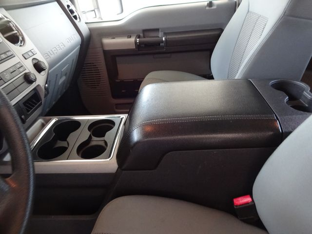 2015 Ford Super Duty F-250 Pickup XLT Corpus Christi, Texas 21