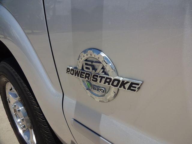2015 Ford Super Duty F-250 Pickup XLT Corpus Christi, Texas 10