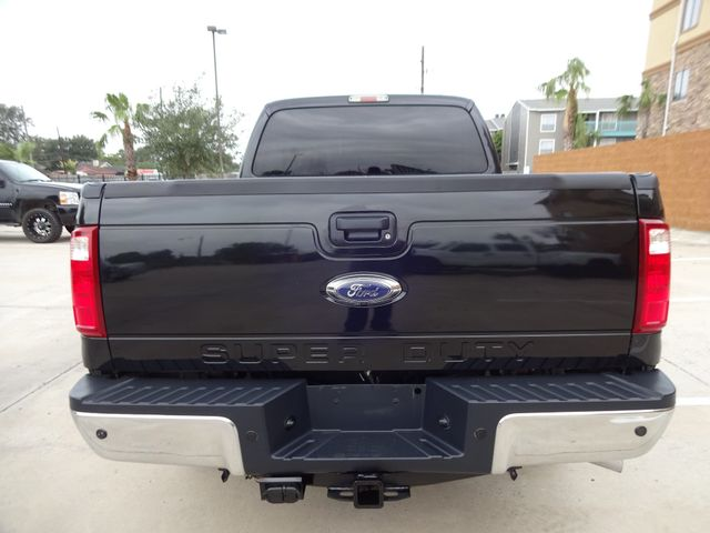 2015 Ford Super Duty F-250 Pickup XLT Corpus Christi, Texas 7