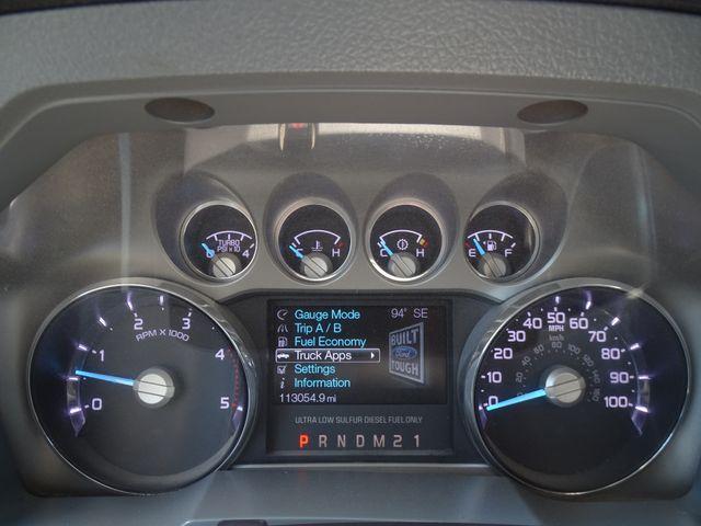 2015 Ford Super Duty F-250 Pickup XLT Corpus Christi, Texas 44
